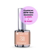 CN 3S Crysta-lac 8ml #3S119 - Hűségpont akció - 10 pont