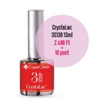 CN 3S Crysta-lac 13ml #3S130 - Hűségpont akció - 10 pont