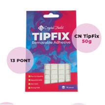 CN TipFix - Hűségpont akció - 13 pont