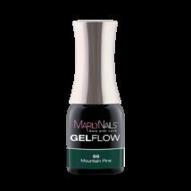 MN GelFlow#66 7ml