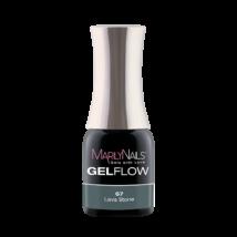 MN GelFlow#67 4ml