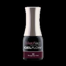 MN GelFlow#68 4ml
