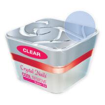 CN Cool Remove Builder gel Clear 50 ml dejavu