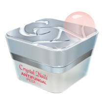 CN Antifungal Pedi Gel 5 ml