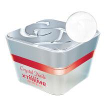 CN Builder Xtreme White Gel 50 ml