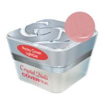 CN Rocky Cover Light Gel 15 ml