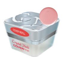 CN Cover Refill Gel 50 ml