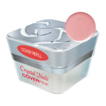 CN Cover Refill gel 50 ml dejavu