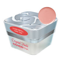 CN Cover Refill Hard Gel 50 ml