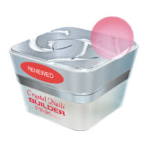 CN Renewed Builder Pink I. gel 5 ml dejavu