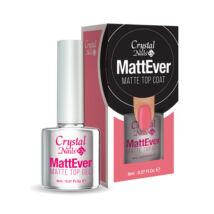 CN Mattever 8 ml dejavu