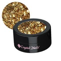 CN Platinum Foil 1 - arany dejavu