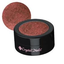 CN Chromirror Pigmentpor #Rosegold