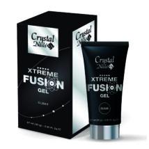 CN Xtreme Fusion Gel Clear 30 g