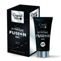 CN Xtreme Fusion Gel White 30 g