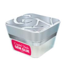 CN Gem Glue Gel 3 ml