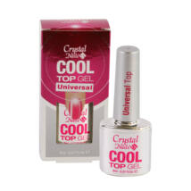 CN Cool Top Gel 8 ml
