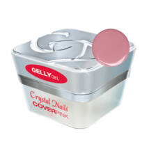 CN Gelly Cover Pink Builder Gel 15 ml