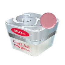 CN Gelly Cover Pink Builder Gel 5 ml