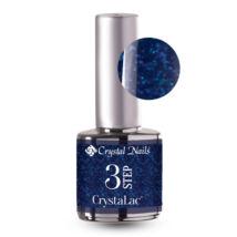 CN 3S CrystaLac 8 ml #3S95