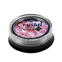 CN Glam Selection #3 (Vegyes Metál Nail Art Trópusi)
