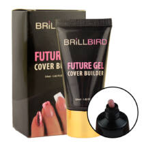 BB Future Gel Cover Builder 60g