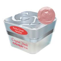 CN Rocky Cover Hard Gel 15 ml