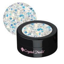 CN Glam Glitters 13