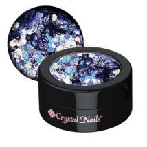 CN Glam Glitters 14