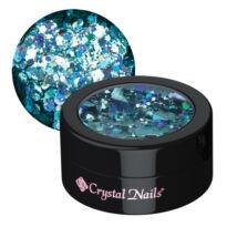 CN Glam Glitters 15