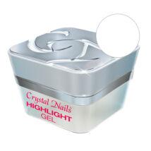 CN Builder gel Highlight white 5ml