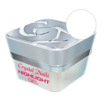 CN Builder gel Highlight white 5ml