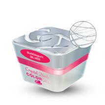 CN Bubblegum gel silver 3ml