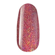 CN Chromatic Crystalac rosegold 4ml