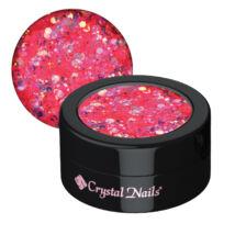 CN Glam Glitters 12