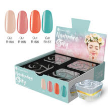 2020 Neverending Story Royal gel kit