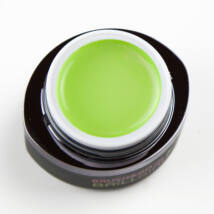 Go122 color gel