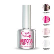CN Aurora Top Gel 4ml