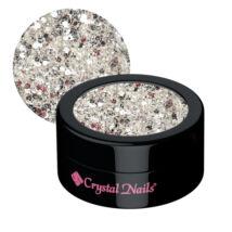 CN Diva Glitter 1