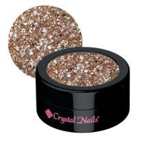 CN Diva Glitter 2