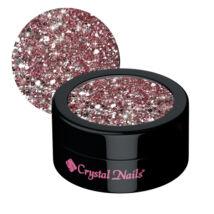 CN Diva Glitter 4