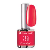 CN 3S Crysta-lac 8ml #154
