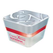 CN Xtreme Superior gel Natural Pink 15 ml
