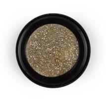 BB Diamond glitter 6