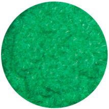 BB Bársonypor #B3 (Zöld)