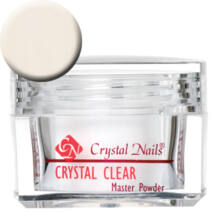 CN Master porcelánpor Clear 28 g dejavu