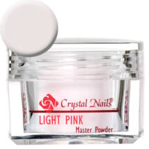 CN Master Porcelánpor Light Pink 17 g