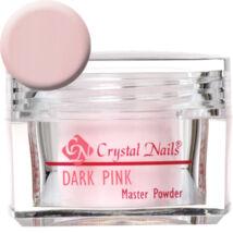CN Master Porcelánpor Diamond Pink 17 g