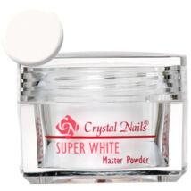 CN Master Porcelánpor Super White 17 g