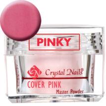 CN Master Porcelánpor Cover Pink Pinky 17 g